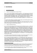 Download: Begründung (PDF-Datei, 537,38 KB) - Bad Homburg - Page 3