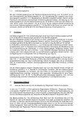 Download: Begründung (PDF-Datei, 537,38 KB) - Bad Homburg - Page 4