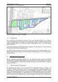 Download: Begründung (PDF-Datei, 537,38 KB) - Bad Homburg - Page 6