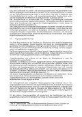 Download: Begründung (PDF-Datei, 537,38 KB) - Bad Homburg - Page 7
