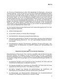 Baugestaltungssatzung Kirdorf - Bad Homburg - Page 2