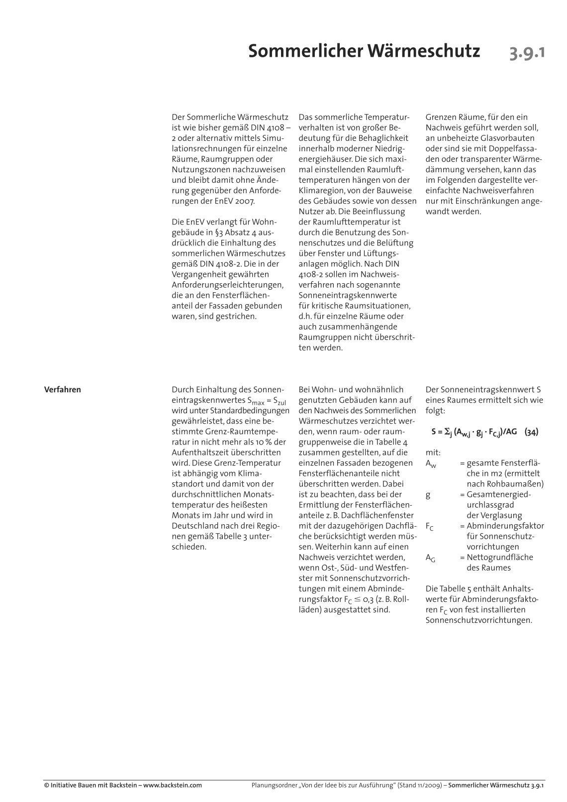 Berühmt Ohmmeter Schaltungssymbol Bilder - Die Besten Elektrischen ...