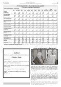 Ausgabe 42. KW 2013 - Bad Schandau - Seite 5