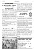 Ausgabe 42. KW 2013 - Bad Schandau - Seite 7