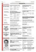 Ausgabe 42. KW 2013 - Bad Schandau - Seite 2