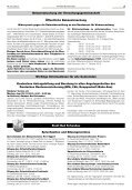 Ausgabe 42. KW 2013 - Bad Schandau - Seite 3