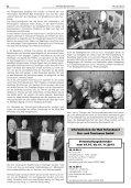 Ausgabe 42. KW 2013 - Bad Schandau - Seite 6