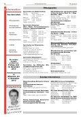 Ausgabe 44. KW 2013 - Bad Schandau - Seite 2
