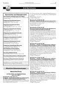 Ausgabe 44. KW 2013 - Bad Schandau - Seite 3