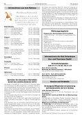Ausgabe 44. KW 2013 - Bad Schandau - Seite 4