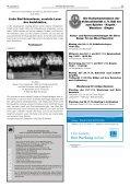 Ausgabe 44. KW 2013 - Bad Schandau - Seite 5