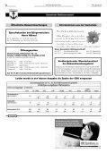 Ausgabe 44. KW 2013 - Bad Schandau - Seite 6