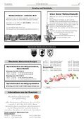 Ausgabe 44. KW 2013 - Bad Schandau - Seite 7