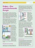 Das ist mein Lieblingsbuch! - Baden-Baden - Page 4