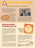 Das ist mein Lieblingsbuch! - Baden-Baden - Page 5