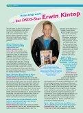 Das ist mein Lieblingsbuch! - Baden-Baden - Page 6