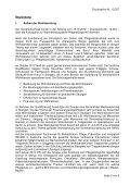 Beschlussvorlage 13.327 - Baden-Baden - Page 3