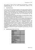 Beschlussvorlage 13.327 - Baden-Baden - Page 4
