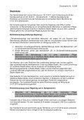 Beschlussvorlage 13.328 - Baden-Baden - Page 3