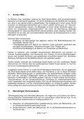 Beschlussvorlage 13.328 - Baden-Baden - Page 7