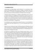 Stellungnahme: Klima - Baden-Baden - Page 3