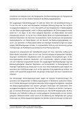 Stellungnahme: Klima - Baden-Baden - Page 4