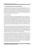 Stellungnahme: Klima - Baden-Baden - Page 7