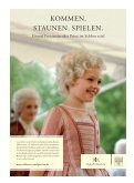 Babsi Nr. 29 - Baden-Baden - Page 2
