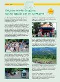 Babsi Nr. 29 - Baden-Baden - Page 4
