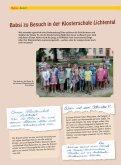 Babsi Nr. 29 - Baden-Baden - Page 6