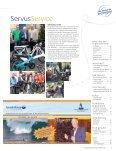 wasistlos badfüssing-magazin - Bad Füssing erleben - Page 3