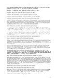 Gesamtliste - BADV - Bund.de - Seite 2