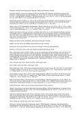 Gesamtliste - BADV - Bund.de - Seite 3