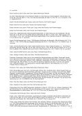 Gesamtliste - BADV - Bund.de - Seite 5