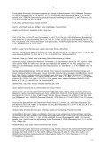 Gesamtliste - BADV - Bund.de - Seite 7