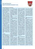 Ausgabe Januar 2014 - Stadt Bad Neustadt an der Saale - Page 2