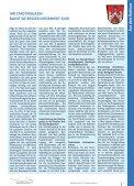 Ausgabe Januar 2014 - Stadt Bad Neustadt an der Saale - Page 3