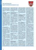 Ausgabe Januar 2014 - Stadt Bad Neustadt an der Saale - Page 4