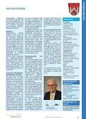 Ausgabe Januar 2014 - Stadt Bad Neustadt an der Saale - Page 5