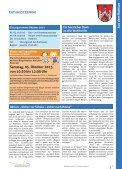 Oktober 2013 - Stadt Bad Neustadt an der Saale - Page 3