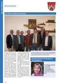 Oktober 2013 - Stadt Bad Neustadt an der Saale - Page 4