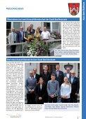 Oktober 2013 - Stadt Bad Neustadt an der Saale - Page 5