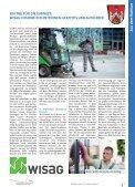 Oktober 2013 - Stadt Bad Neustadt an der Saale - Page 7
