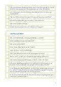 Umzug geplant? Tipps für die Bewertung des Wohnumfeldes - Bagso - Page 3