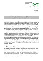 Positionspapier_Fallkonferenzen.pdf