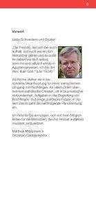 140127_Handreichung_Migration.pdf - Seite 3