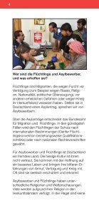 140127_Handreichung_Migration.pdf - Seite 4