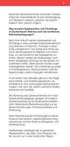 140127_Handreichung_Migration.pdf - Seite 5