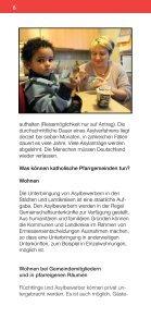 140127_Handreichung_Migration.pdf - Seite 6