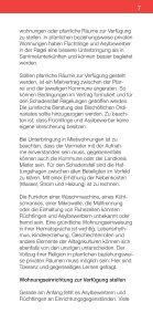 140127_Handreichung_Migration.pdf - Seite 7